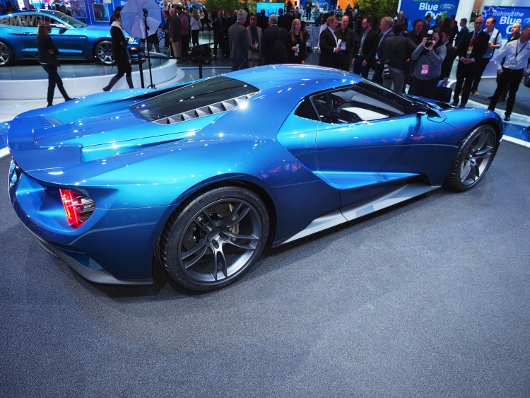 ford-gt-images-17