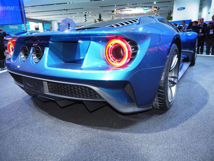 ford-gt-images-19