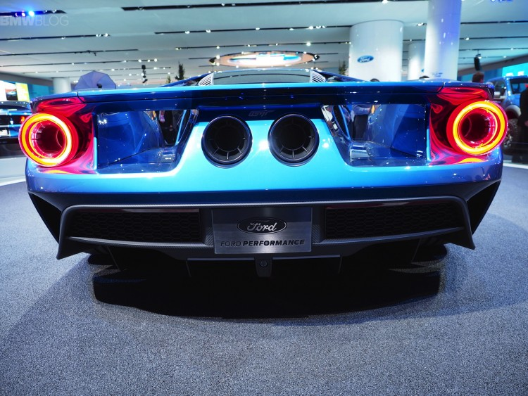 ford-gt-images-21