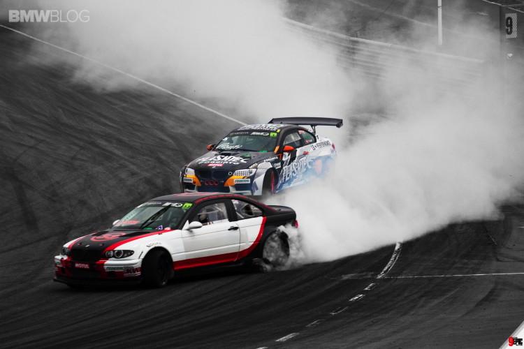 francisco conti bmw drift 5 750x500