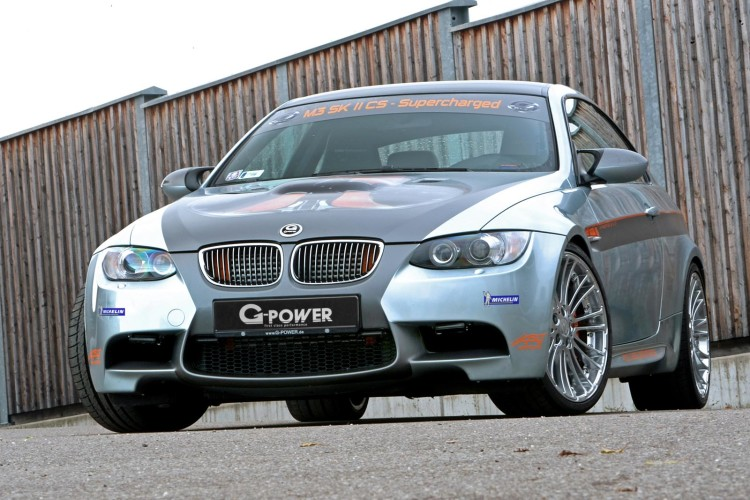 g power m3 337 image 8 750x500