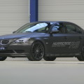 g power m5 hurricane rs 231 mph 120x120