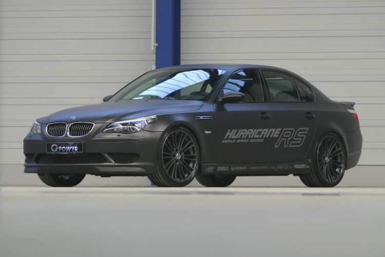 g power m5 hurricane rs 231 mph 750x500
