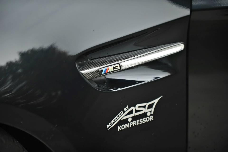 g power supercharges bmw m3 to 720 hp photo gallery 22