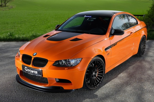 g power unveils m3 tornado rs with 720 hp 2 655x436