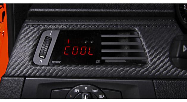 gauge_P3_E9X_gauge_coolant_w630
