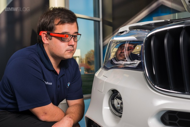 google glass bmw 08 750x500