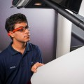 google glass bmw 10 120x120