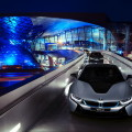 google glass bmw i8 0 120x120