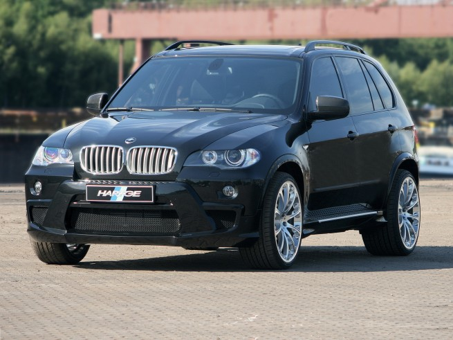 hartge bmw x5 kit 3 655x491