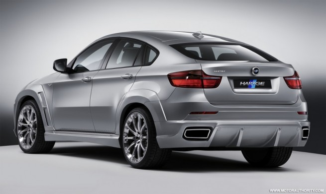 hartge bmw x6 styling pack 002 0604 950x650 655x391