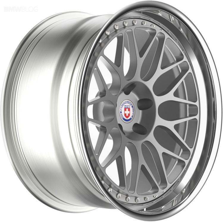 hre wheels classic line 1 750x748