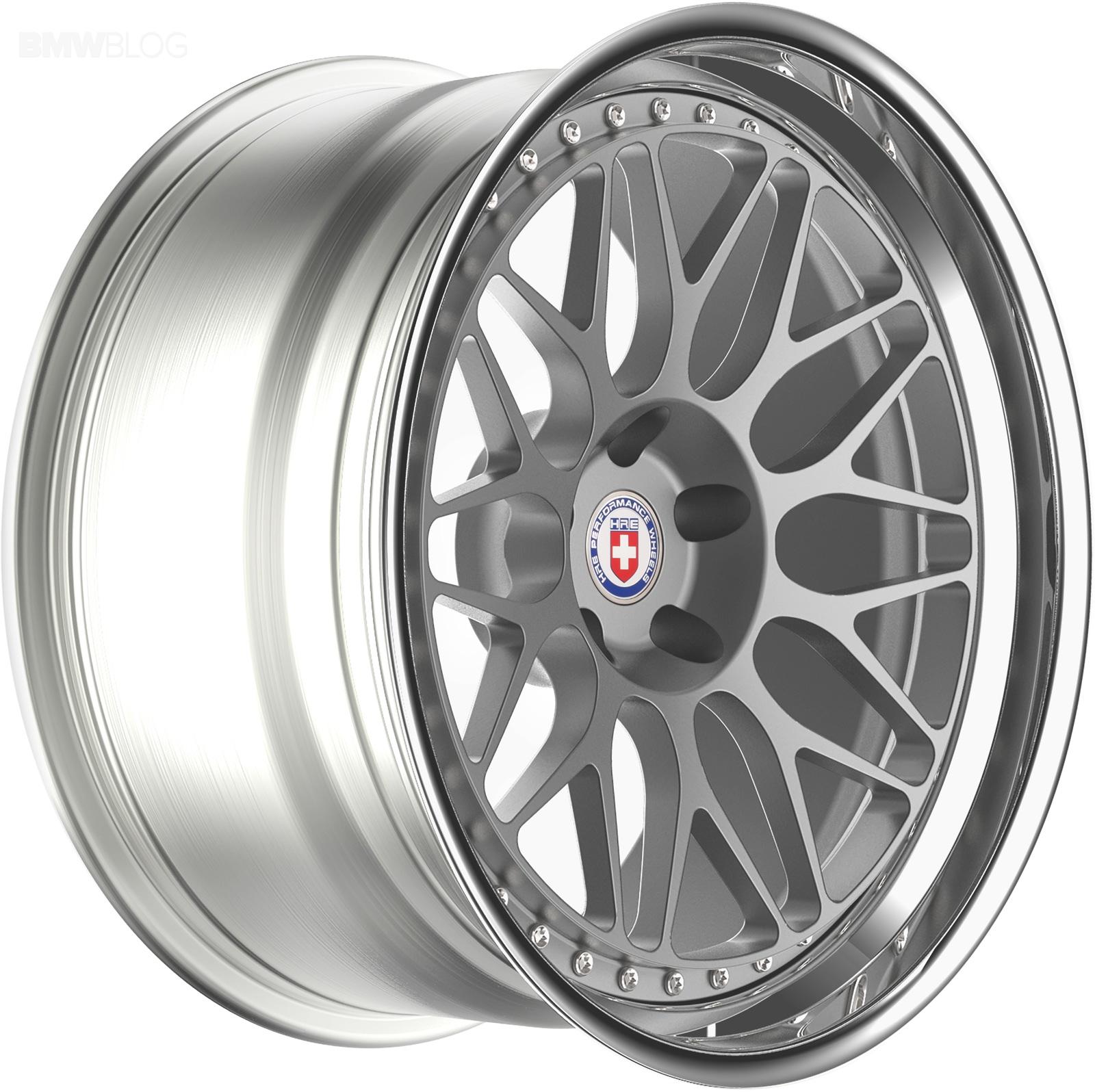 hre wheels classic line 1