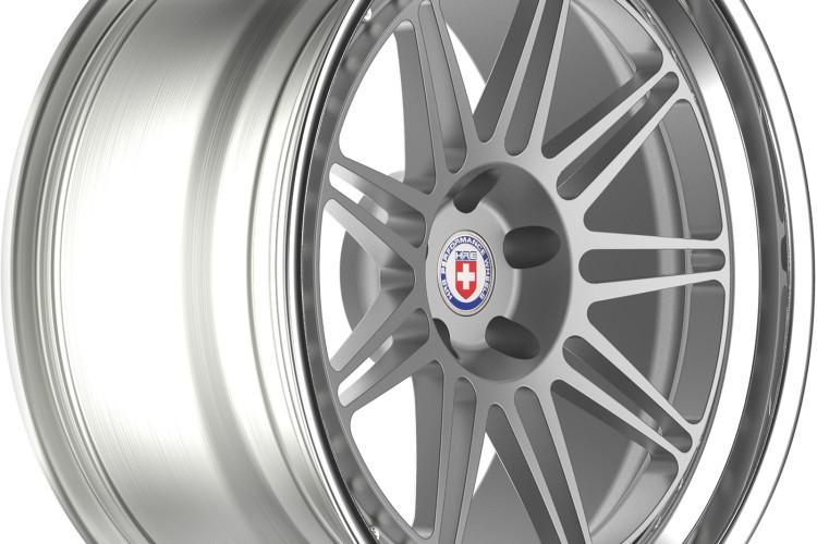 hre wheels classic line 2 750x500