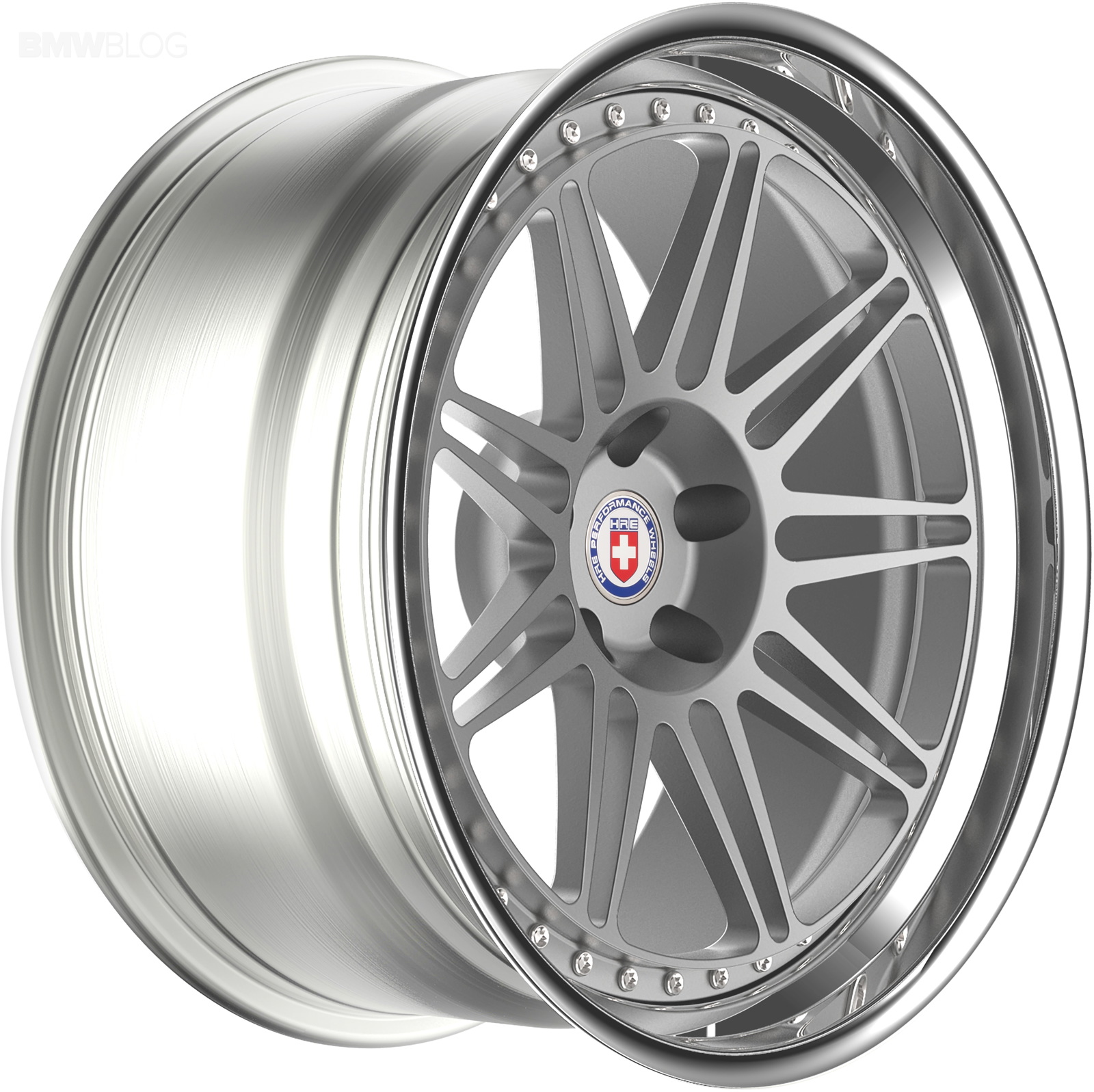 hre wheels classic line 2