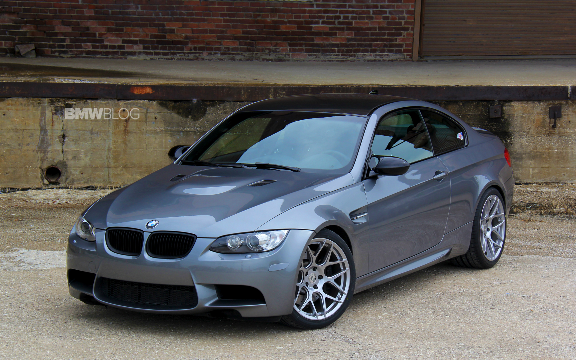 Hre Wheels E92 M3 18 750x468