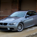 hre wheels e92 m3 21 120x120