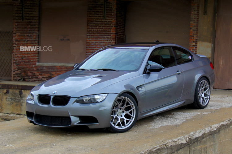 hre wheels e92 m3 21 750x500