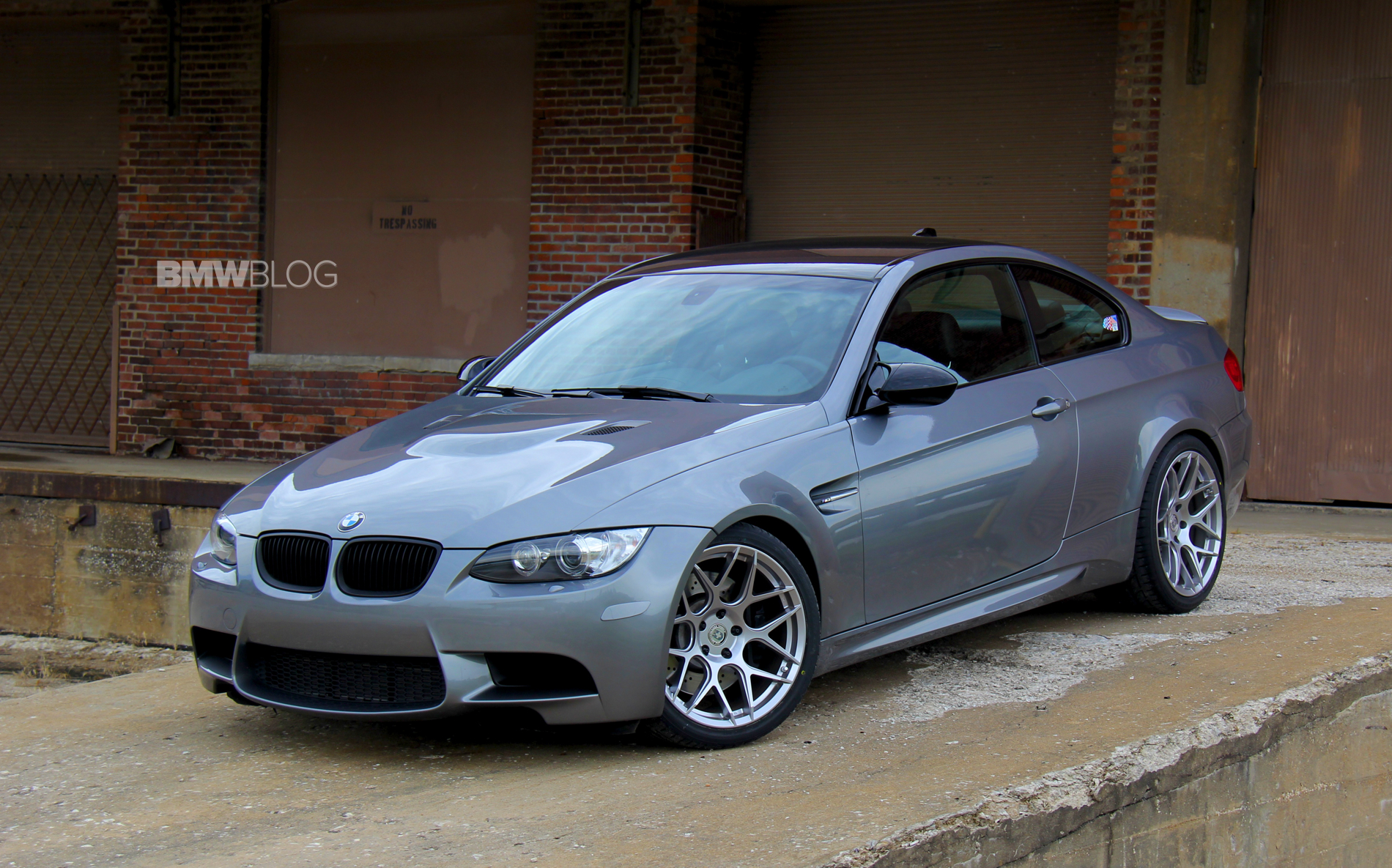 hre wheels e92 m3 21