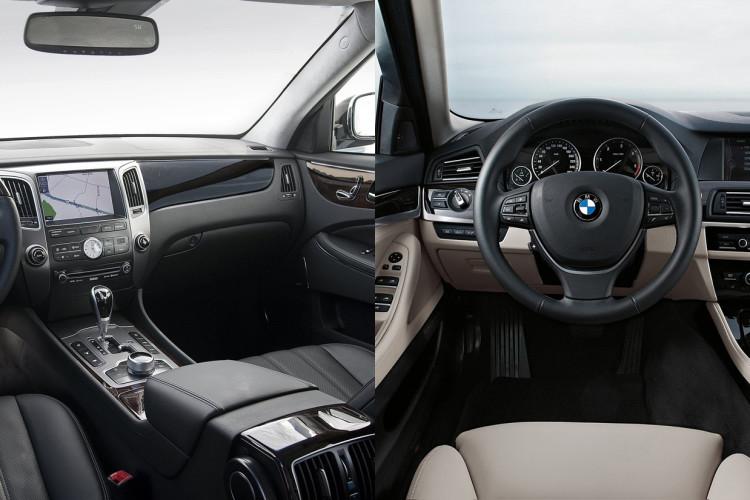 hyundai equus vs bmw 7 series interior 750x500