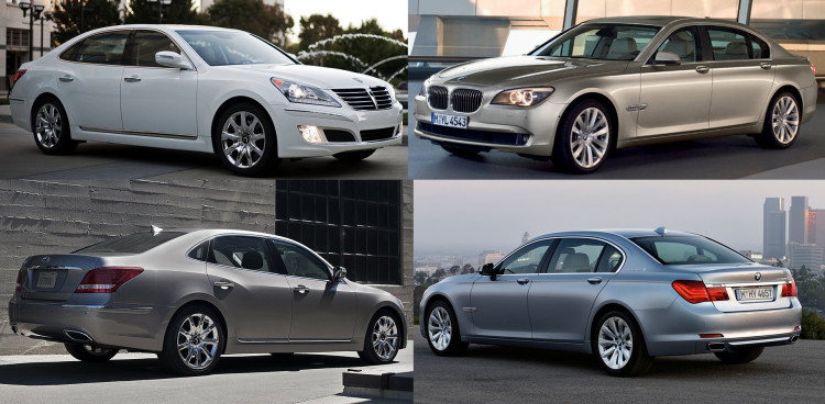 hyundai-equus-vs-bmw-7-series11
