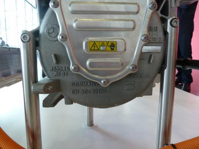 i3 electric motor 655x491