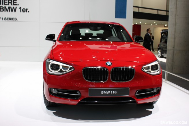iaa 2011 2012 bmw 1 series 09 655x436