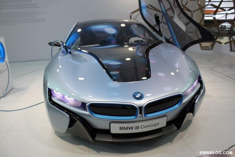 iaa 2011 bmw i8 27 750x500