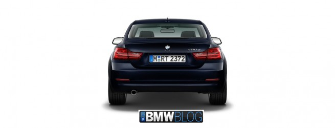 imperial-blue-bmw-4-series-image-1