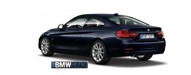 imperial-blue-bmw-4-series-image-2