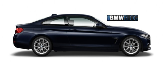 imperial-blue-bmw-4-series-image-3