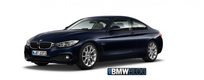 imperial-blue-bmw-4-series-image-4