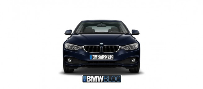 imperial-blue-bmw-4-series-image-5