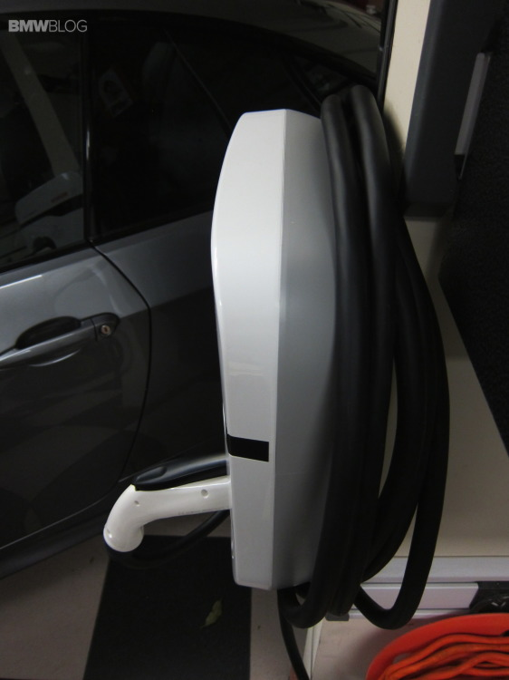 installing-electric-car-charger-14