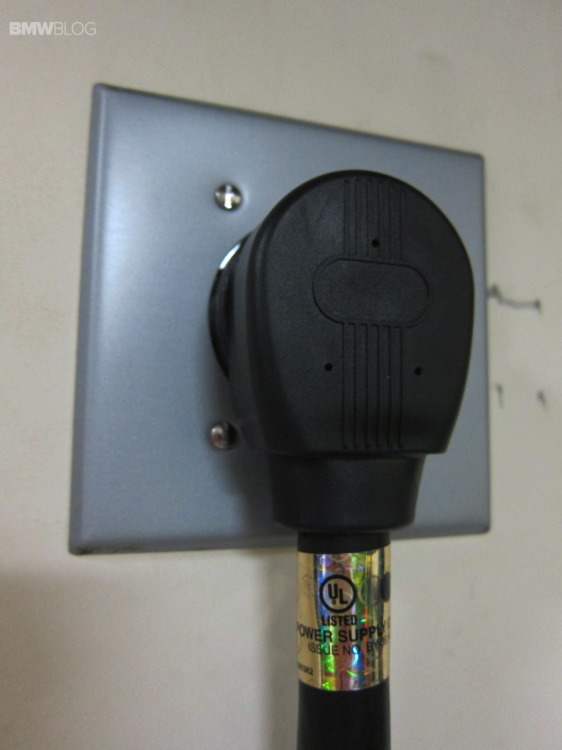 installing-electric-car-charger-6