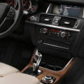 interior materials chrome package 120x120