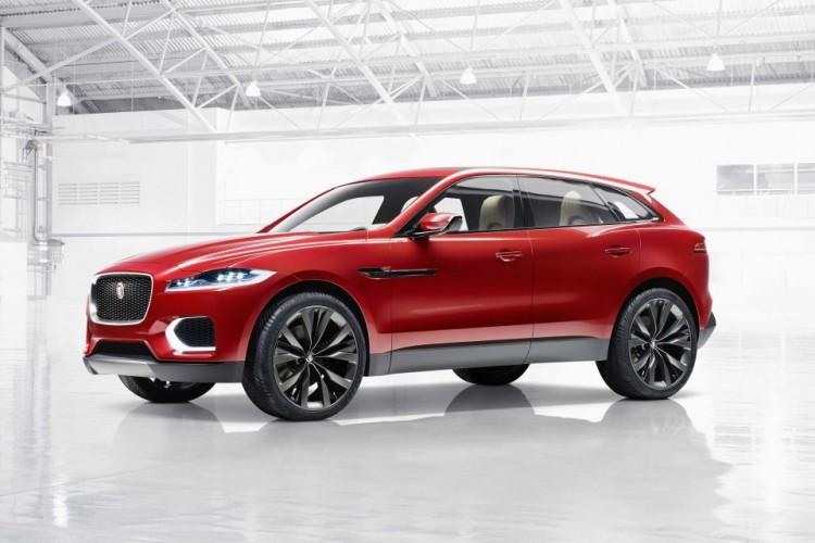 jaguar f pace 750x500
