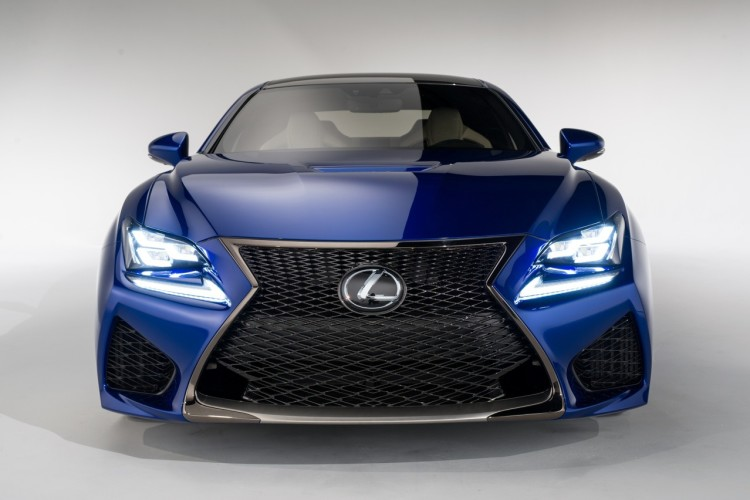 lexus rc f coupe 09 1 750x500