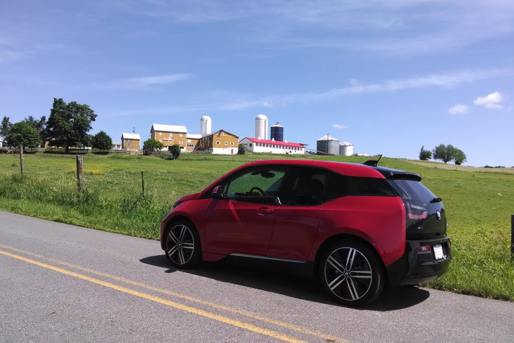 living with bmw i3 3 750x500