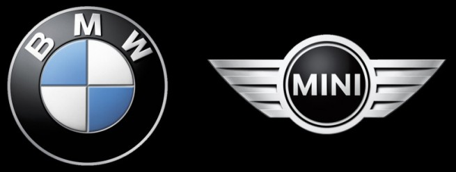 logo bmw mini1 655x248