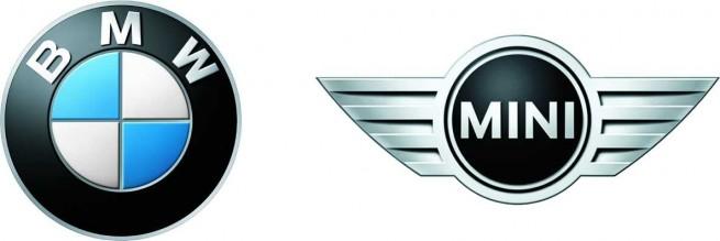 logo bmwgroup1 655x219