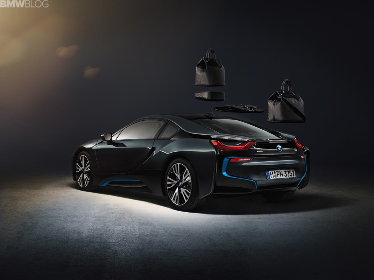 louis-vuitton-bmw-i801