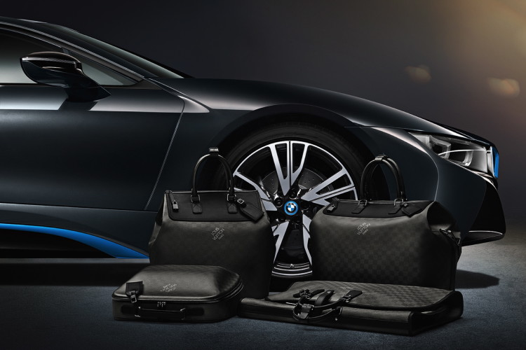 louis vuitton bmw i802 750x500