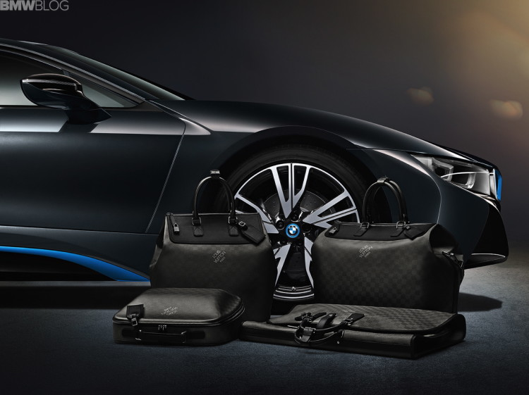 louis-vuitton-bmw-i802