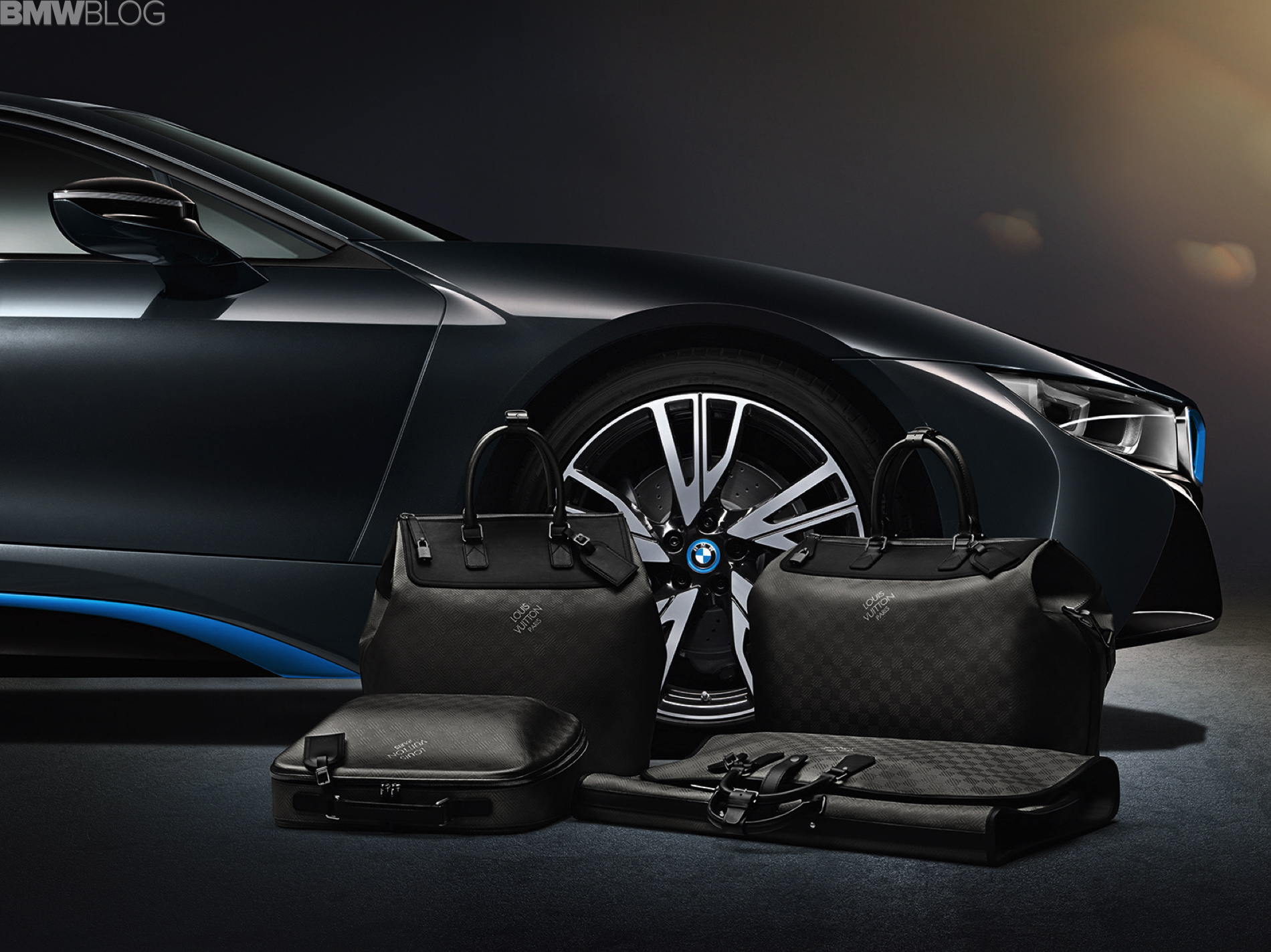 louis vuitton bmw i802