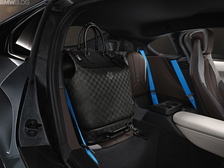 louis-vuitton-bmw-i803