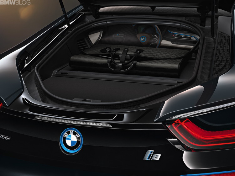 louis-vuitton-bmw-i804