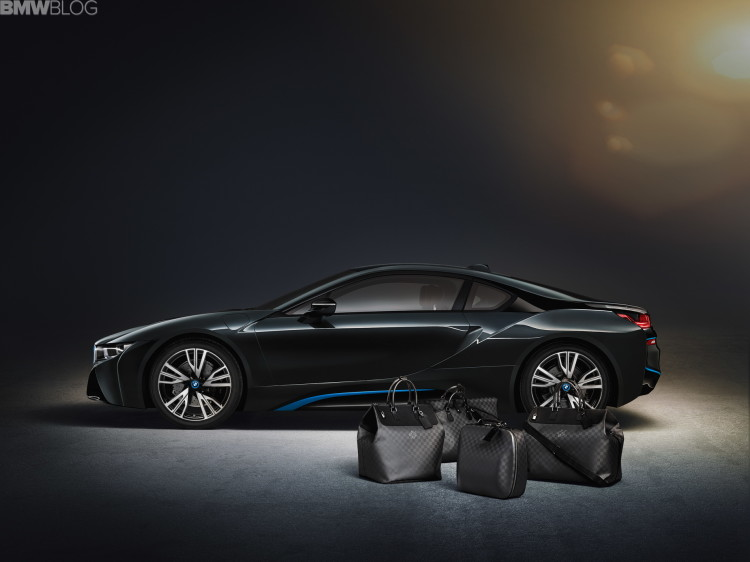 louis-vuitton-bmw-i805
