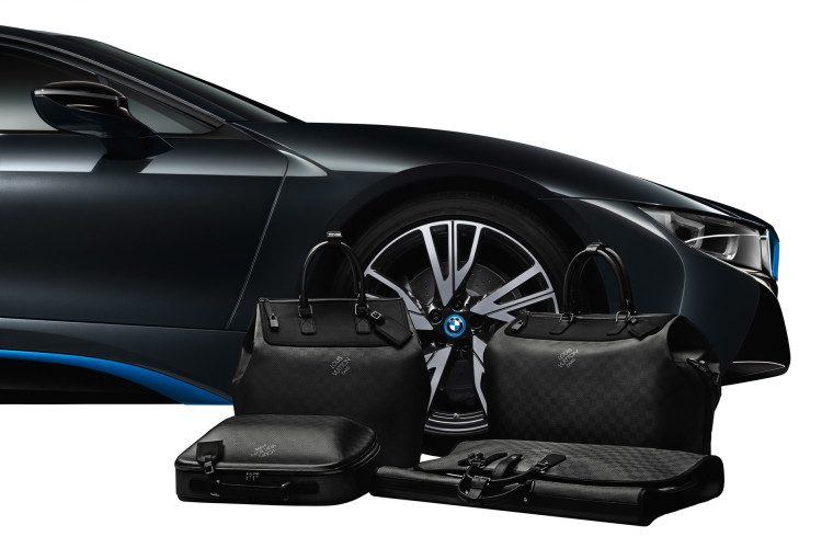 louis vuitton bmw i806 750x500