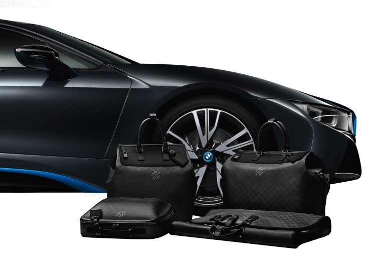 louis vuitton bmw i806 750x530